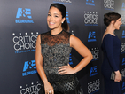 Gina Rodriguez, Josh Peck and Ludacris are your hosts for the 2015 Teen Choice Awards
