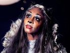 Beverley Knight is Grizabella: Hear the new Cats star sing 'Memory'