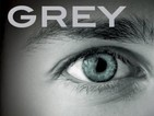 Is Christian Grey the worst, or is EL James the worst? Read these, and decide.