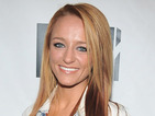 Teen Mom star Maci Bookout is a mother once again: Reality star gives birth to daughter