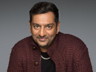 EastEnders star Nitin Ganatra: 'Masood can't let go of his granddaughter'