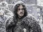 From new characters to old, plus deaths, missing threads and rumours - and what on earth is going on with Jon Snow?