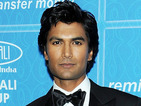 Heroes Reborn: Sendhil Ramamurthy will return as Mohinder Suresh