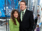 Michelle and Jim Bob Duggar were devastated