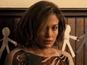 See Jennifer Lopez's Lila & Eve trailer