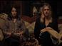 See Greta Gerwig's Mistress America trailer
