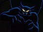 Fantasia sequence to be remade by Disney