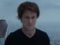 See Joseph Gordon-Levitt's Walk teaser