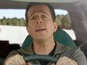 Watch Ed Helms sing in new Vacation trailer
