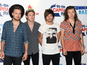 One Direction to meet Alton Towers victim