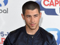 Nick Jonas excited for gay role in Kingdom