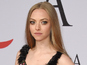 Amanda Seyfried confirmed for TFI Friday