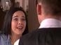 Hollyoaks: Sinead pushes Ste too far