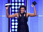 Empire, Americans win Critics' Choice Awards