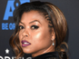 Taraji P Henson recovering from exhaustion