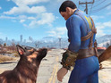 Howard also tells us about the origins of Fallout 4 and lessons learned from Skyrim.
