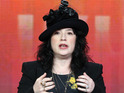 Amy Sherman-Palladino admits there are no plans to bring the fast-talking show back to our screens.