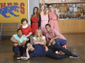 The Canadian teen soap ends its 14-year-run on TeenNick this July.