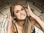Nikki Grahame chats her dislike of Helen, her love of Nick, and much more.
