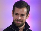 Is Jack Dorsey about to take the Twitter job full-time?