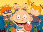 Kenan & Kel, Rugrats, Ren & Stimpy: Which Nickelodeon shows should come back?
