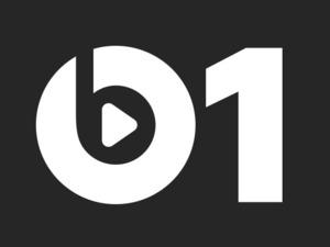 WWDC 2015: Apple Music - Beats 1