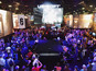 E3 expo attendance figures rise in 2015