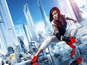 Mirror's Edge Catalyst dated at E3 2015