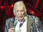 Big band leader James Last dies, aged 86