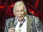 Big band leader James Last dies, aged 86