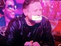 Did Shaun Ryder behave on TFI Friday?