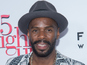 Colman Domingo joins Fear the Walking Dead