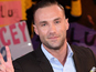 Calum Best is returning to Love Island