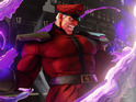 The partnership between Capcom and Sony serves more than marketing value.