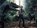 We look back at the first time Universal tried to reboot the Jurassic Park franchise.