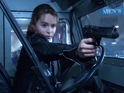 Terminator Genisys opens on July 1 in the US and July 3 in the UK.