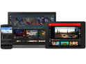 The YouTube Gaming app and website are coming to the US and UK this summer.
