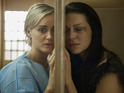 Taylor Schilling, Laura Prepon and Uzo Aduba tell you which episodes to look out for during your binge.