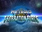 Nintendo acknowledges negative Metroid Prime spinoff reaction: 'We ask fans to trust us'
