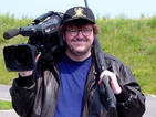 Michael Moore's 'secret' new film accuses the US of waging 'infinite war'