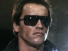 Arnold Schwarzenegger's Terminator is heading to WWE 2K16 as a pre-order bonus