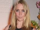 Jodie Kidd: 'I was sad watching Jeremy Clarkson's final Top Gear'