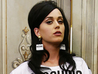 Katy Perry denies taking down a fan's ex with sweary WhatsApp message