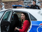 UK TV ratings: Coronation Street brings in 5.7m for Tracy Barlow's arrest