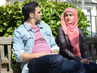 EastEnders confirms tragic storyline for the Masoods