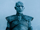 Game of Thrones season 5: Thrilling highs and disappointing lows