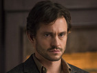 Hugh Dancy is moving on from Hannibal with a new TV project alongside Aaron Paul