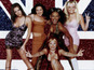 Spice Girls reunion in Mel B's plan for 2016