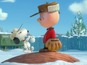 Watch this cute Peanuts Movie trailer