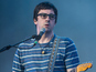 Graham Coxon: 'Kanye West's a f**king idiot'